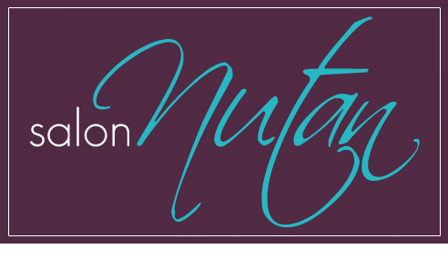 Salon Nutan: Schoonheidssalon Ermelo