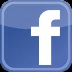logo facebook Nutan